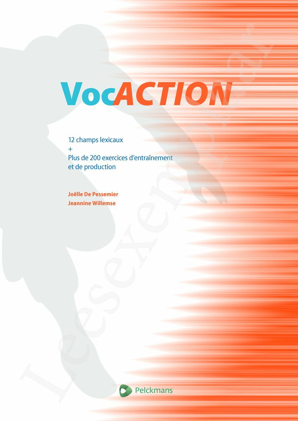 Preview: VocACTION