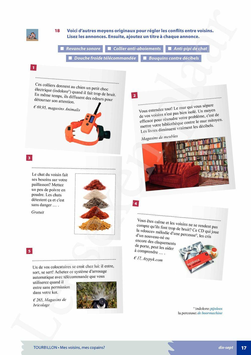 Preview: Mistral T6 Plus Leerwerkboek
