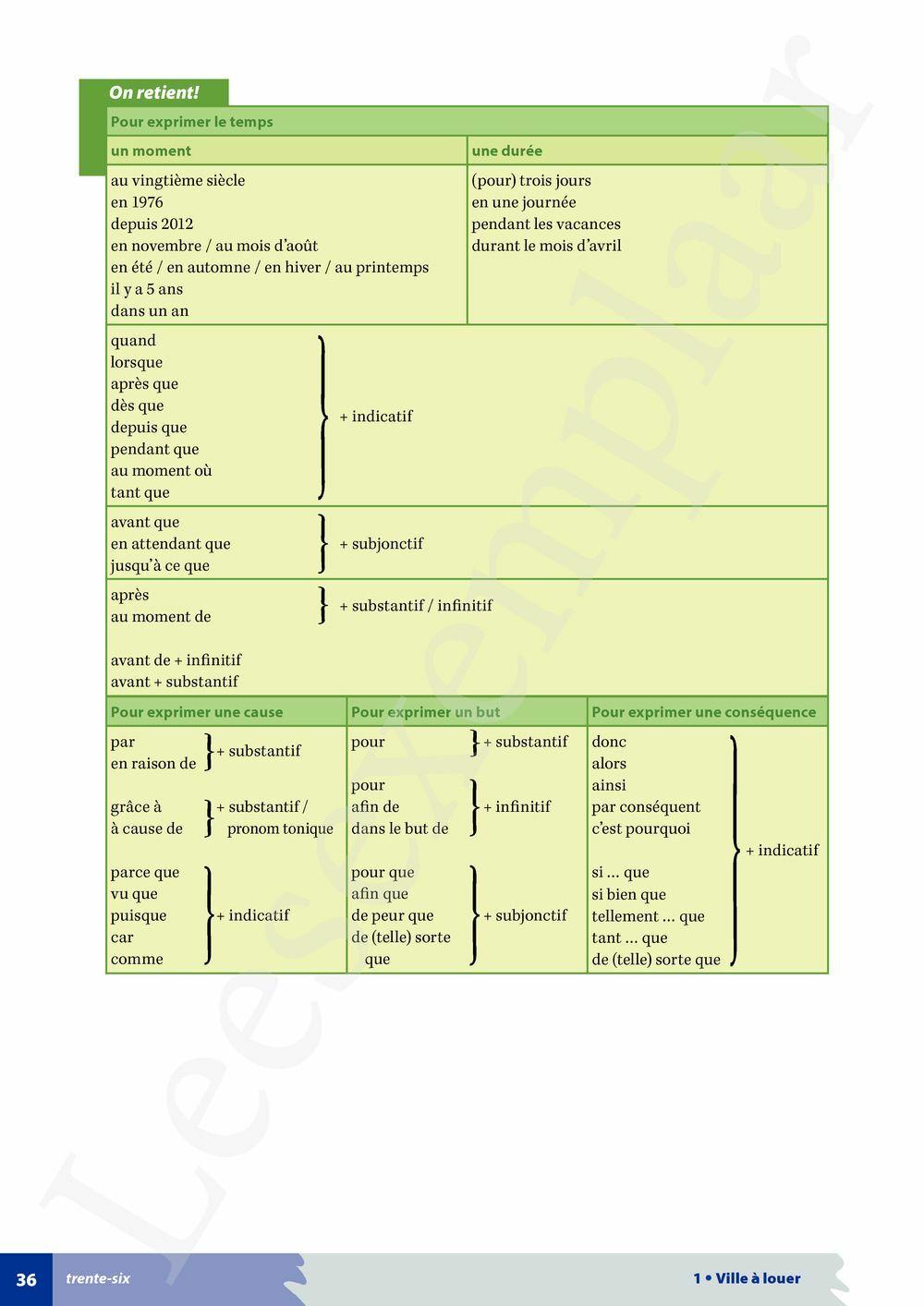 Preview: Mistral T6 Plus leerwerkboek (inclusief Pelckmans Portaal)