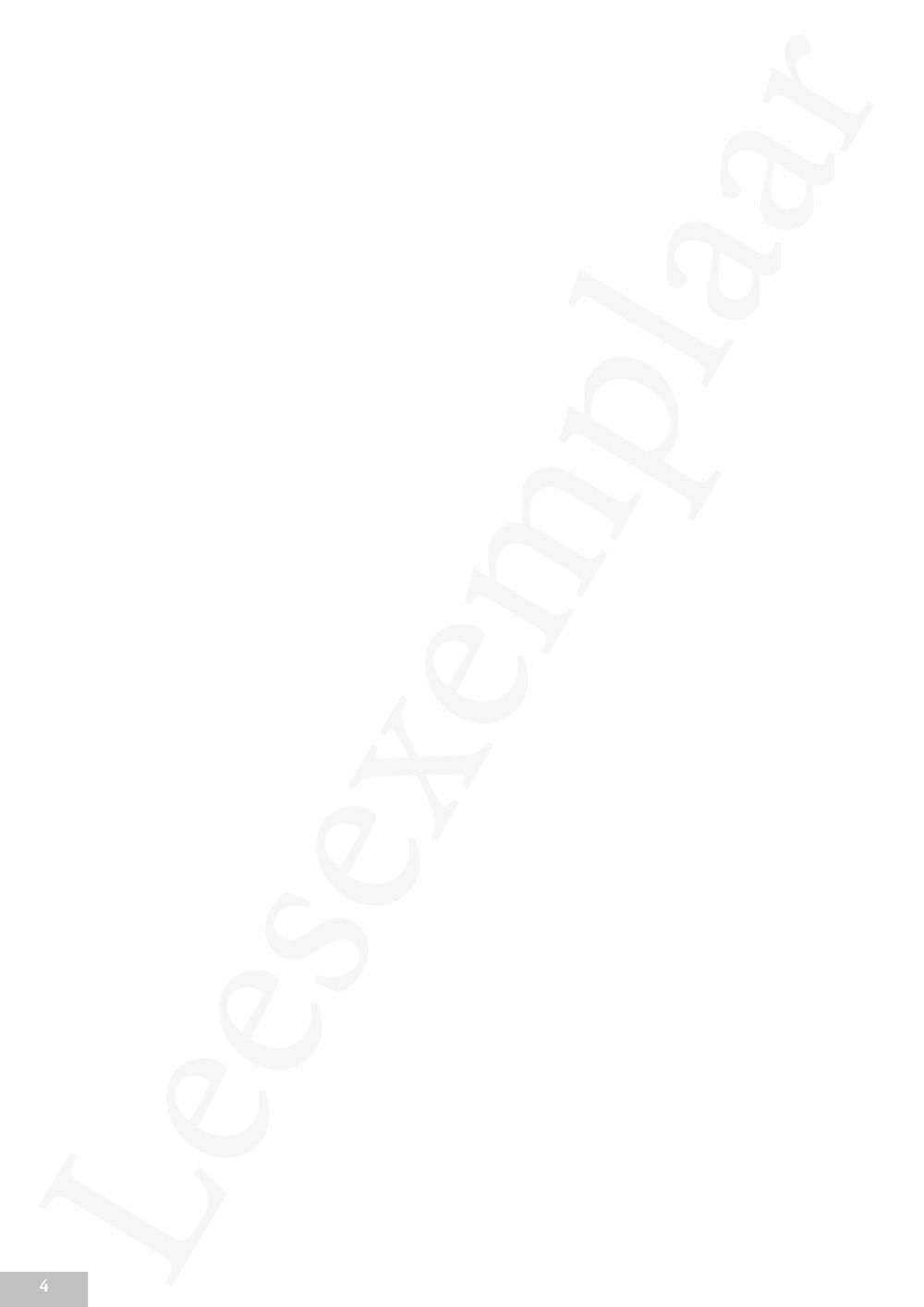 Preview: Frappant Nederlands 6 aso handleiding