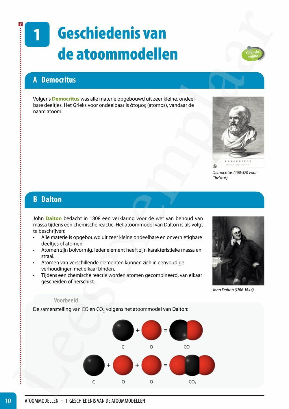 Preview: Chemie Xpert 5.1 (incl. vademecum)
