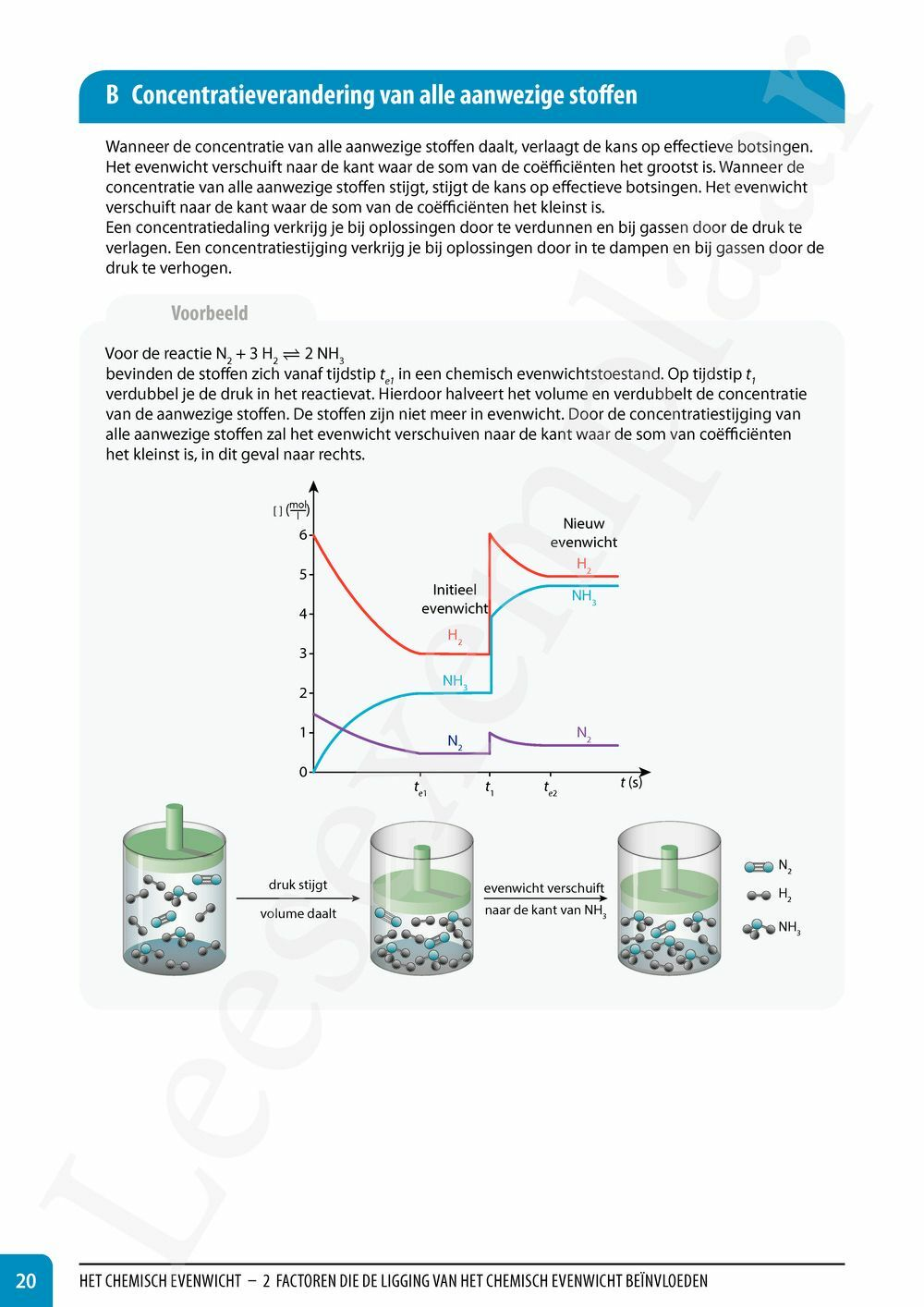 Preview: Chemie Xpert 6.2