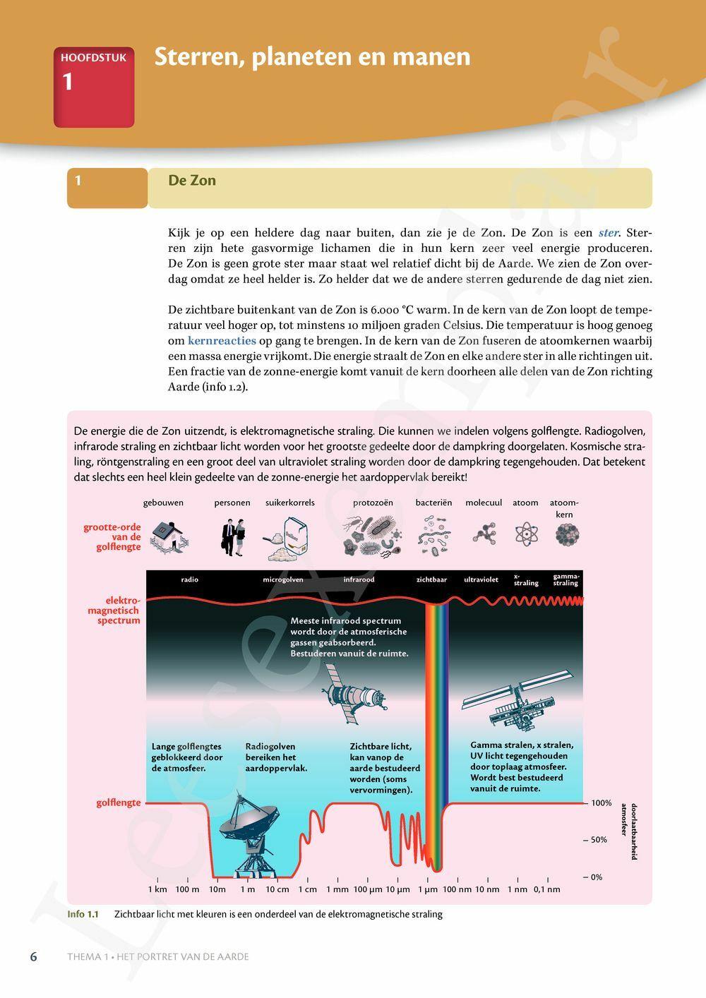 Preview: Zenit T5/6 tso-kso Infoboek (incl. onlinemateriaal) (editie 2017)
