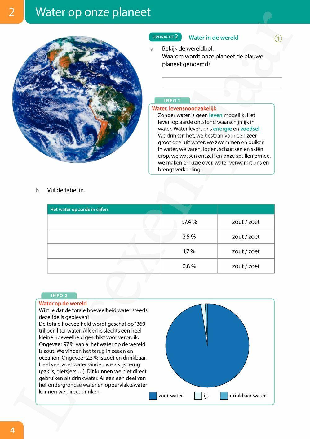 Preview: Mikado 4 Thema (W)onderwaterwereld (editie 2018)