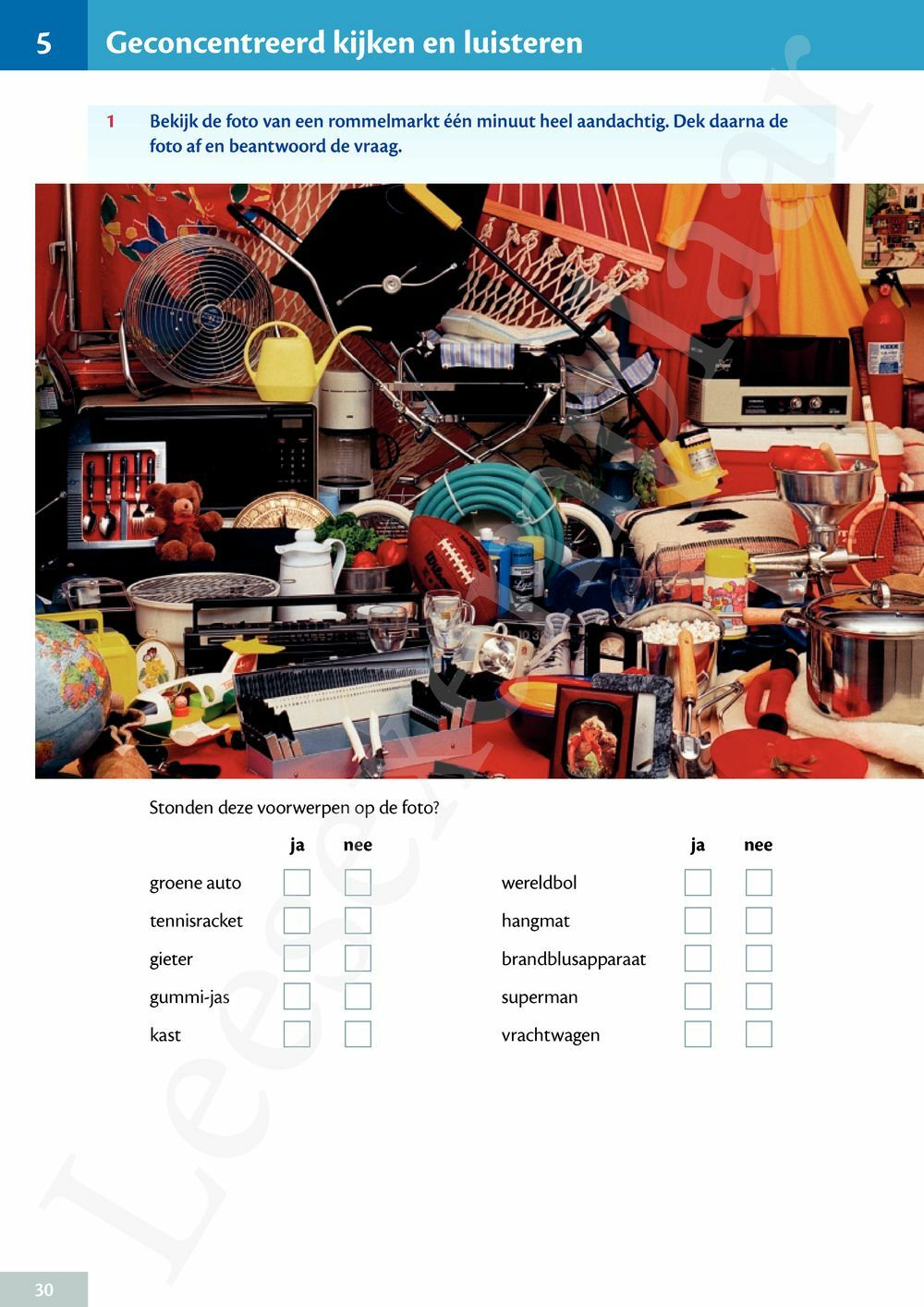 Preview: Frappant Nederlands 2b leerwerkboek (editie 2020) (inclusief Pelckmans Portaal)