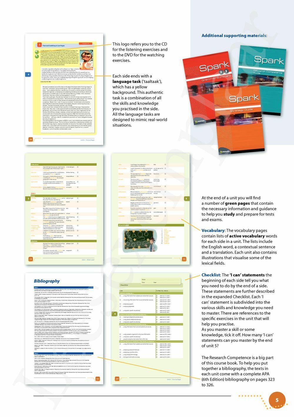 Spark 4 Workbook Answers Page 46 / Microservice Patterns Meap Pdf ...