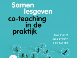 Studiedagen co-teaching