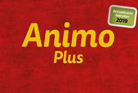 Animo Plus