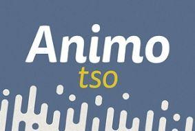 Animo TSO