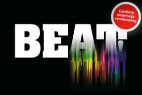 Beat!