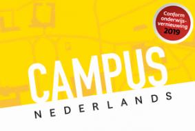 Campus Nederlands