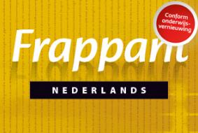 Frappant Nederlands