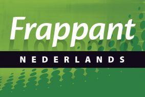 Frappant Nederlands T