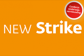 New Strike