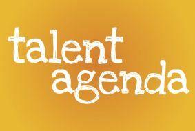 Talent-agenda