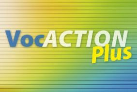 VocACTION Plus