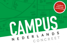 Campus Nederlands Concreet