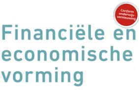 Financiële en economische vorming