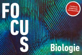 Focus Biologie