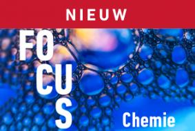 Focus Chemie