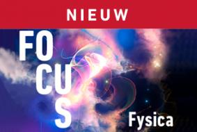 Focus Fysica