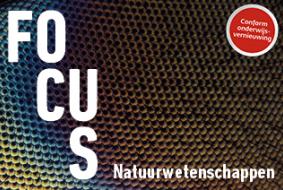 Focus Natuurwetenschappen