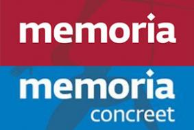 Memoria concreet
