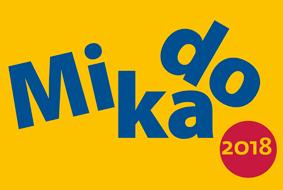 Mikado 2018: ZILL