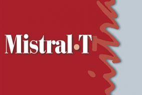 Mistral T