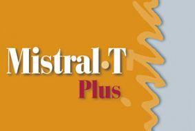 Mistral T Plus