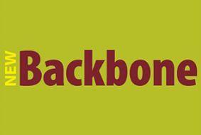 New Backbone