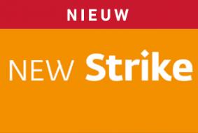 New Strike