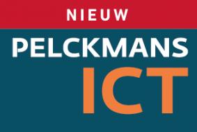 Pelckmans ICT