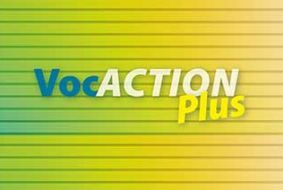 Vocaction