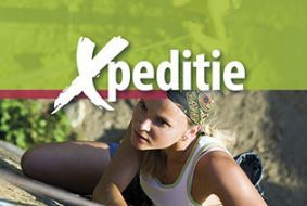 Xpeditie