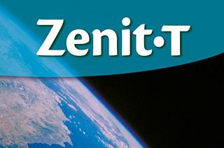 Zenit T