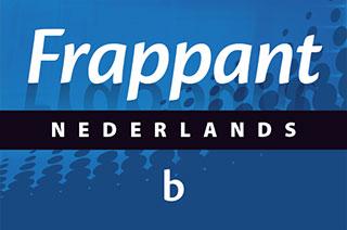 Frappant Nederlands b