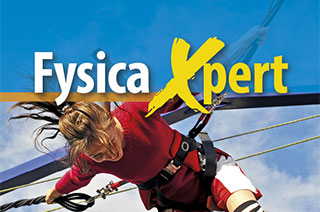Fysica Xpert