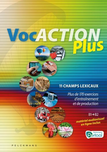 VocACTION Plus