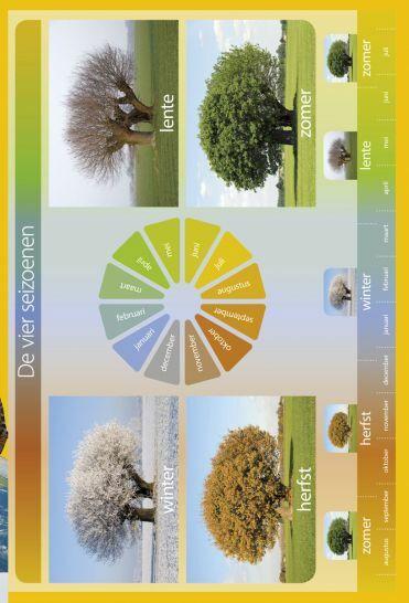 Mikado 3 Leerwerkboek Wereldoriëntatie incl. onlineoefenmateriaal (editie 2018)