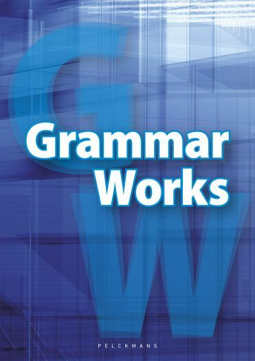 Grammar Works