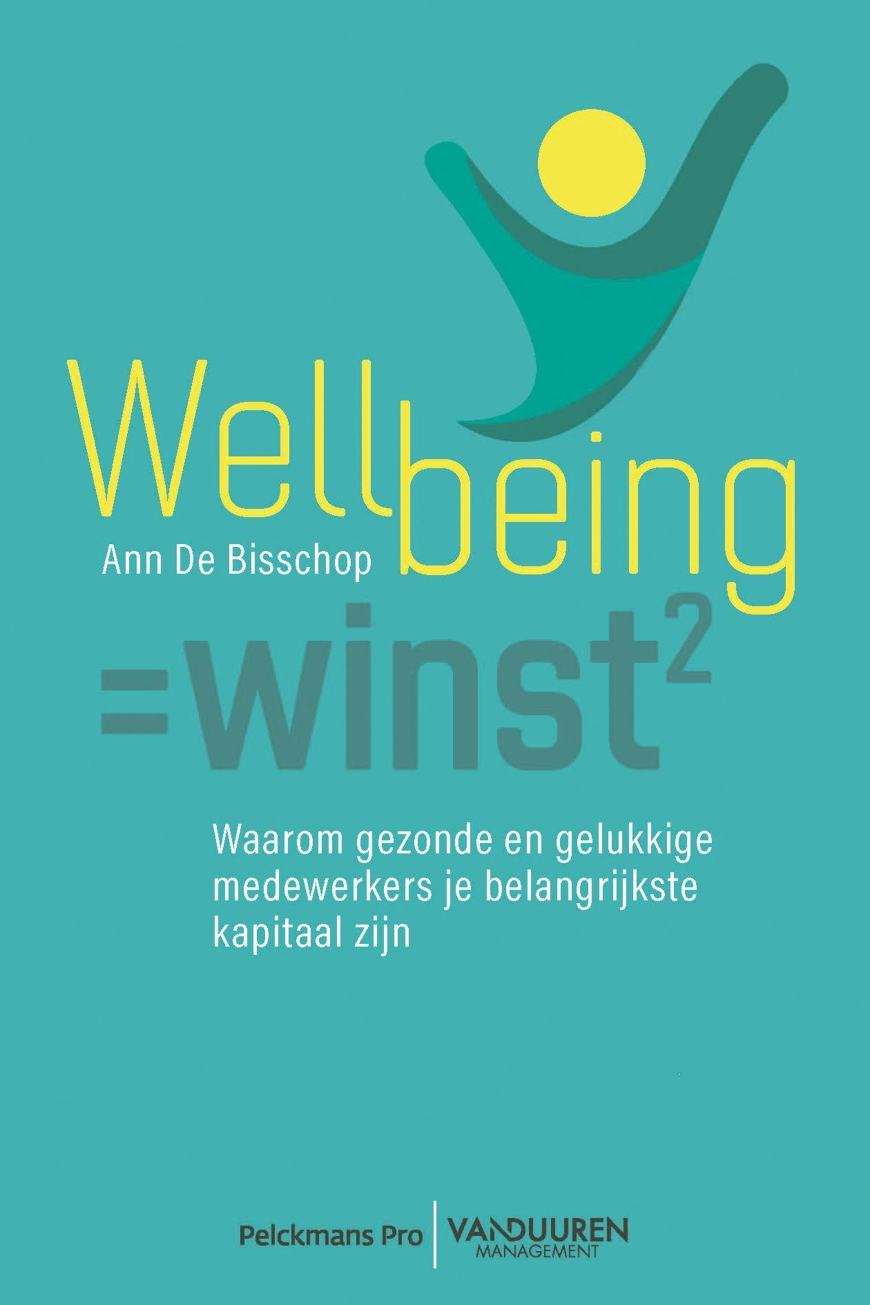 wellbeing = winst2