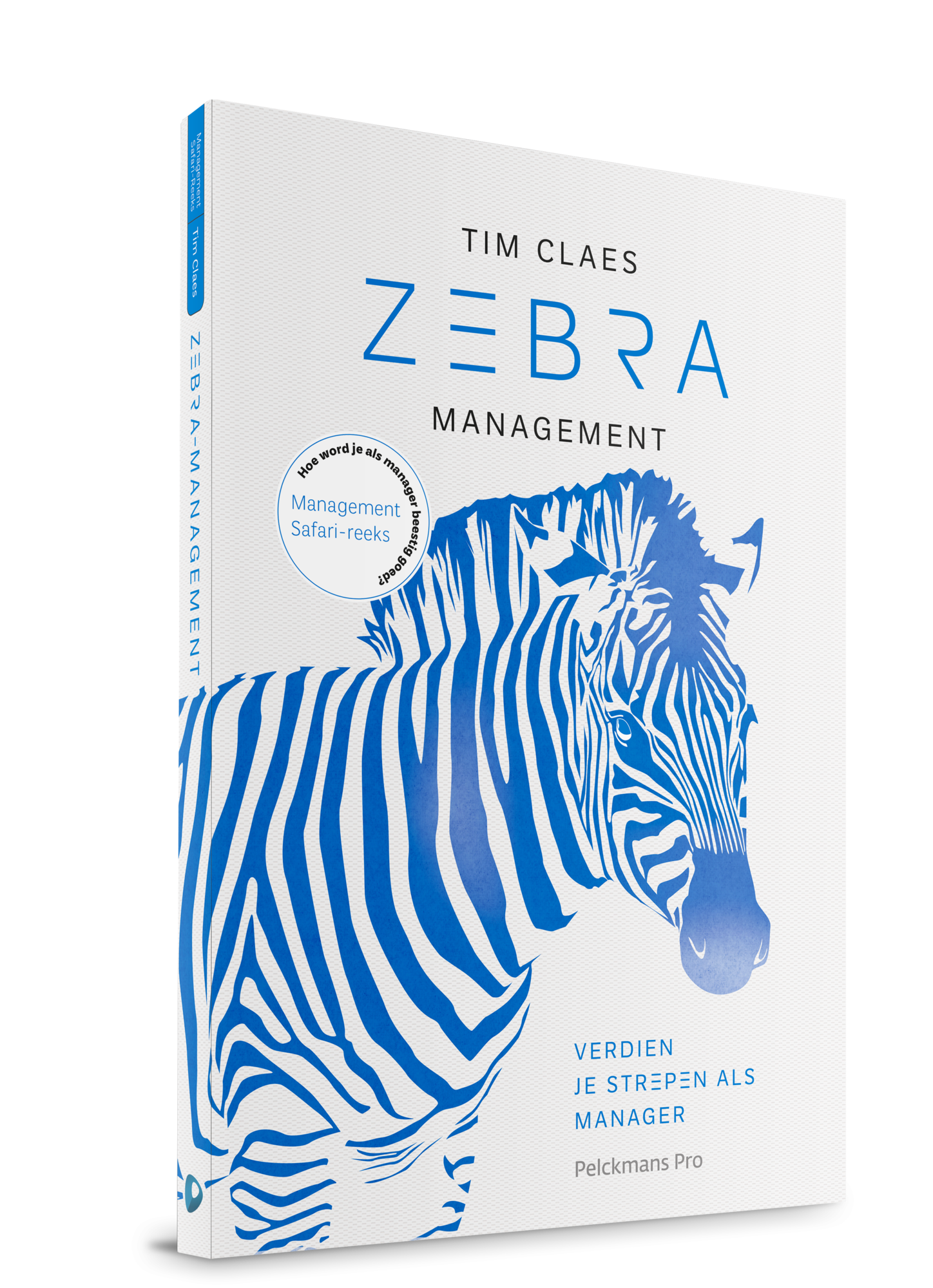 Zebra management