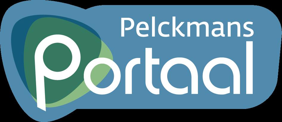Pelckmans Portaal