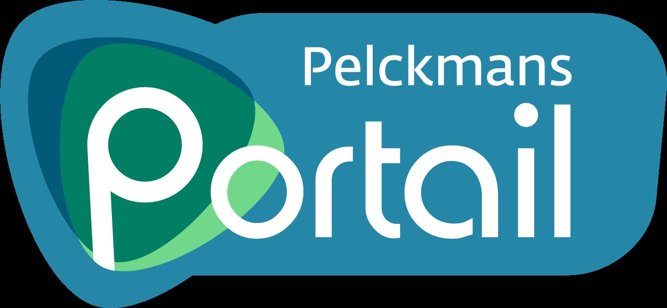 Pelckmans Portail