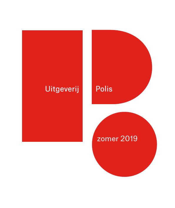 catalogus zomer 2019