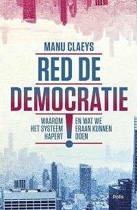 Red de democratie