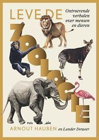 Lang leve de zoologie