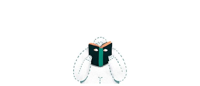 jacquesandlise_jeugdboekenmaand2019