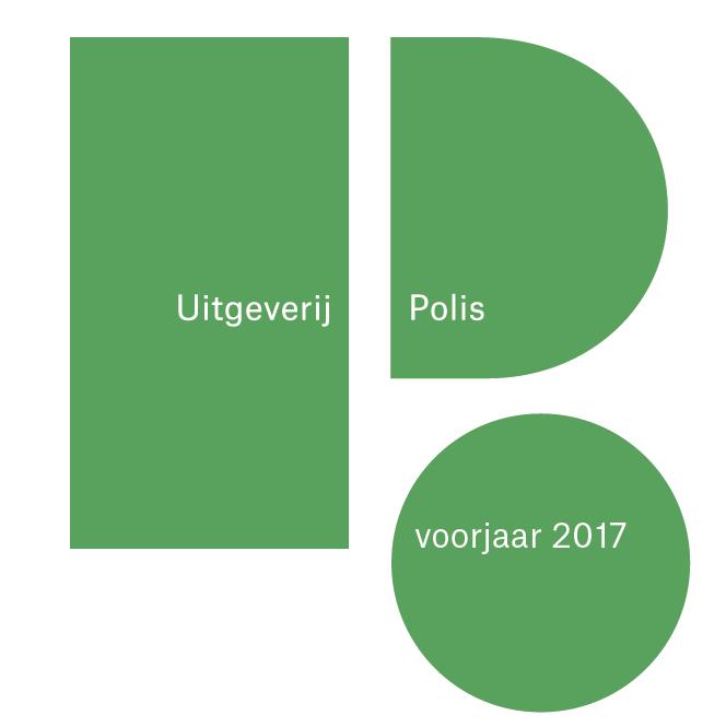 catalogus voorjaar 2017